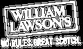 Bacardi – William Lawson's